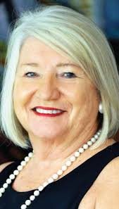 Professor Linda Richter | National Research Foundation