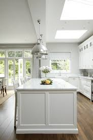 Small Picture Best 25 Hamptons kitchen ideas on Pinterest American kitchen