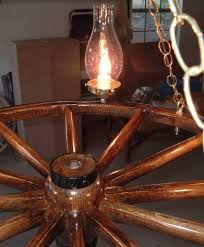 make your own chandelier bathroom chandeliers outdoor candle chandelier wagon wheel mason jar light chandelier canopy