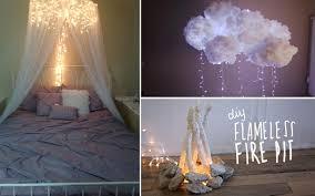 string light diy ideas cool home. Brilliant Cool Diy String Lights Decor Gpfarmasi 2326d90a02e6 On Light Ideas Cool Home