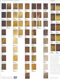 Hair Color Swatch Book Redken Matrix For Sale Wella