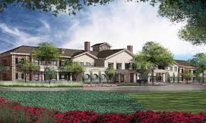 modern senior living nursing home dallas tx. senior living in southlake, tx modern nursing home dallas tx