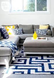 exchange ideas and find inspiration on interior decor design tips home organization decorating a budget trends