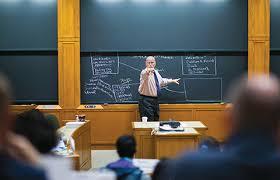 Advanced Management Program   Leadership   Programs   HBS Executive  Education Byju s Blog