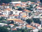 imagem de Itumirim Minas Gerais n-3