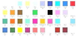 Home Depot Paint Chart Home Depot Paint Color Chart Thefirstsite Info