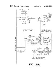 Allen Bradley Motor Starter Size Chart Square D Mcc Schematics Yorokobi24 Info