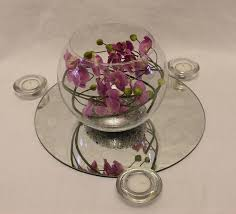 glass centrepiece bowl glass bowls for table decorations what to intended for stylish residence round glass bowls for centerpieces decor