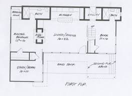 home depot house plans canada awesome home depot house plans canada luxury brasscraft 1 2 in