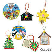 Bible Crafts For ChristmasReligious Christmas Crafts