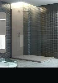 waterproof showers 1 side waterproof shower wall panels waterproof shower curtain material waterproof shower wall boards waterproof showers