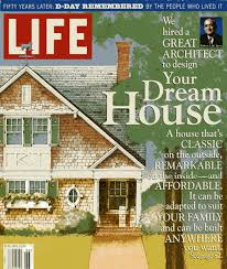 Plush Robert Stern Dream House Plans Robert Stern Dream House Plans House  Plan in Dream House