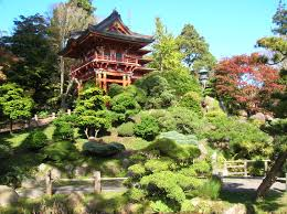 Small Picture Japanese and Botanic Gardens Amazing Nature