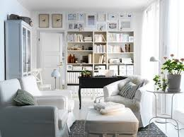 cozy living room ideas. Wonderful Cozy Living Room Ideas 40 Decorating Decoholic