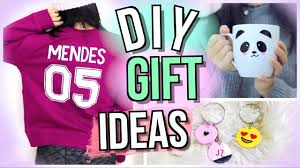 diy gifts for friends s guys family teachers jenerationdiy you