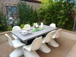 patio dining table clearance modern outdoor set best place to patio dining table clearance modern furniture outdoor