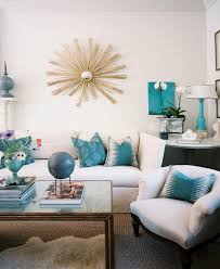 White couch living room ideas Chairs Mtecs Furniture For Bedroom Modern Living Room Photos 573 Of 633
