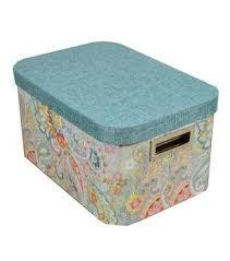 Cheap Decorative Storage Boxes Decorative Storage Decorative Boxes and Bins JOANN 50