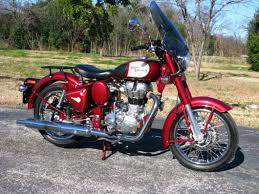 craigslist motorcycles for sale by owner. Exellent Motorcycles Motorcycle Parts For Sale In San Antonio Tx Craigslist On Motorcycles By Owner