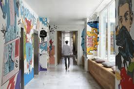 creative office designs 3. Creative Office Designs 3 P