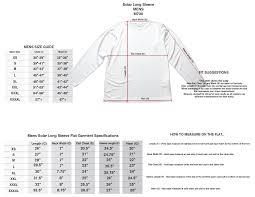 body measurement chart for men mens dress shirt sizing chart dreamworks