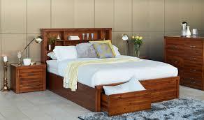 Queen Bedroom Suite Beds And Packages Mayfair 3pce Queen Bedroom Suite Perth
