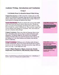 cover letter cell phone use while driving persuasive essay cell  cover letter texting while driving essay outline academicwriting blogintrosconclusions groupcell phone use while driving persuasive essay