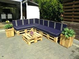 pallet board furniture. Outside Pallet Furniture Patio Plan Bench Diy . Board