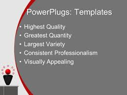 powerpoint template leadership metaphor idol example best worker ppt template services business marketing text slide