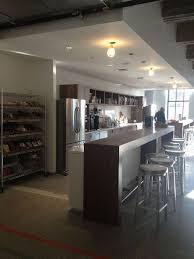 Image Coffee Shop Nyc Kitchen Yelp United States Glassdoor Nyc Kitchen Yelp Office Photo Glassdoor
