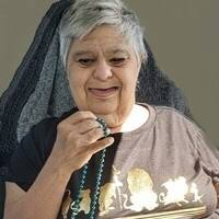 Beatrice Serna Obituary - Death Notice and Service Information