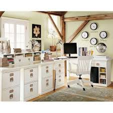 modular desks home office. modular desk system incredible home office furniture systems thisnext kitchen ideas desks
