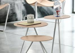 trio coffee table trio arhaus trio coffee table