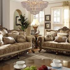 french provincial living room set. french provincial living room # 9556 set c