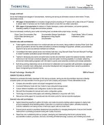 Technical Writer Resume Template Rare Technical Writer Resume Examples Freelance Content Sample 22