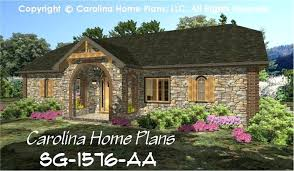 stone house plans small stone cottage house plan stone house plans uk stone house plans
