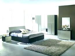 silver mirror bedroom set – zrnovnica.info