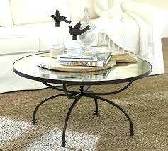 bronze round coffee table bronze round coffee table bronze coffee table bronze metal glass coffee table bronze round