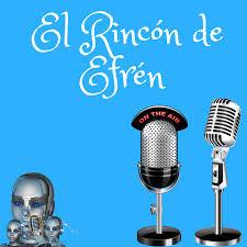 El Rincón De Efrén