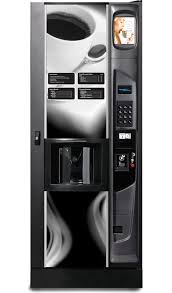 Vending Machines For Sale In Georgia Custom Vencoa Vending Machines