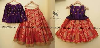 Swathi Veldandi Designer Swathi Veldandi Design Studio Email 918179668098 Kids