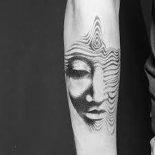 Tetovaní Instagram Posts Gramhanet