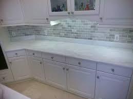 granite natural stone fabrication design repair