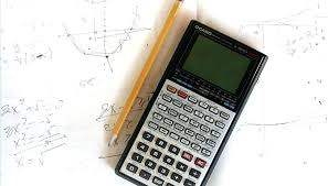 linear system calculator math scientific calculator linear system solver mathematica of equations math portal linear system