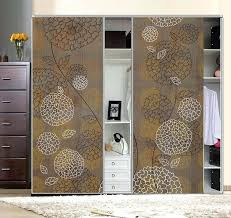 decorative window decals vinyl stickers for glass doors window glass glass door clings decorative glass