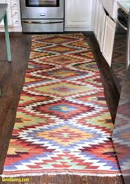 kitchen floor rugs kitchen area rugs inspirational most great decorative kitchen floor mats typical pattern colorful