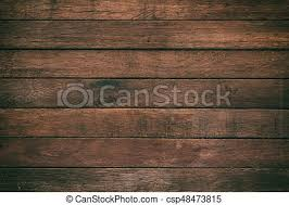wood table texture. Vintage Surface Wood Table And Rustic Grain Texture Background. Close Up Of Dark Wall Made Old Planks Texture. Brown