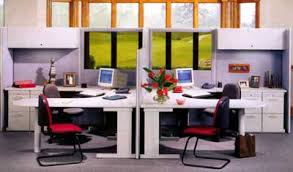 fengshui office. fengshui in office feng shui is neither superstition philosophy religion nor new age itu002639s practical