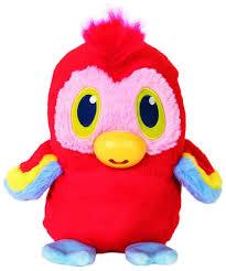 Купить плюшевая игрушка <b>1Toy Дразнюка</b>-<b>Несушка</b> Дразнюгай ...