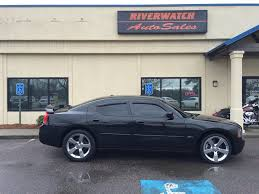 2006 Dodge Charger Rt - news, reviews, msrp, ratings with amazing ...